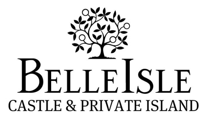 Make Belle Isle part of your 2020 plans