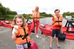 STAYCATION ENQUIRIES SOAR IN CO. FERMANAGH