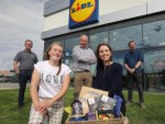 Lidl Northern Ireland Harvests New Crop of Home-Grown Artisan Producers