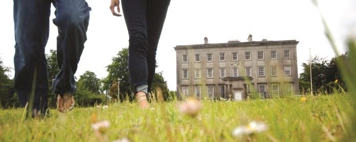 Visit Armagh