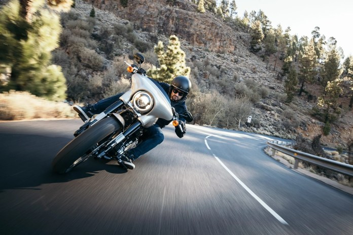 Motorcycle accidents are more dangerous compared to car accidents. It can cause more injuries to the motorcycle rider compared to the car rider because he or she is less protected.
