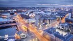 Why You Should Consider Investing in property in Northern Ireland
