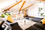 Featured Property : APT 55, GLENMORE HOUSE Lambeg, Lisburn, County Antrim BT27 4QT
