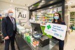 Public encouraged to 'Ask Your Pharmacist' during awareness week