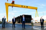 NI Chamber's Meet the Buyer to boost local supply chain