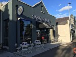 Pizza Express, Ballyhackamore review by The Gourmet Boys