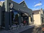 Pizza Express, Ballyhackamorereview by The Gourmet Boys