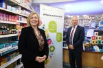 OVER 1,100 JOBS FOR NI PHARMACY SECTOR IN NEXT FIVE YEARS