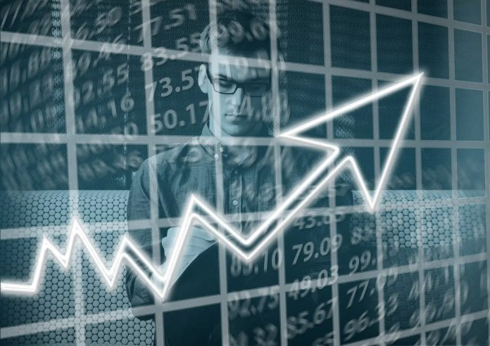 Is Forex Trading a Good Way to Make Money Online? - Love Belfast