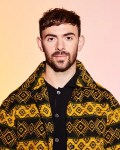 25 YEARS OF SHINE; PATRICK TOPPING PRESENTS; TRICK FEAT. SPECIAL GUESTS | SAT 14TH AUG 2021 CUSTOM HOUSE SQUARE, BELFAST