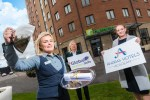 Andras Hotels announces 60 New Jobs & Major Training Programme