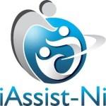 Tesco grant provides vital lifeline to Belfast social enterprise iAssist NI