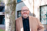 Crime author joins Belfast 247 presenting team
