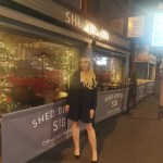 REVIEW: SHED BISTRO – ORMEAU ROAD BELFAST