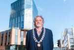 BELFAST CHAMBER SETS OUT 5 PRIORITIES TO PUT CITY ON THE ROAD TO RECOVERY