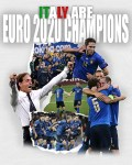 Italy Win Will Boost Economy by €4 billion