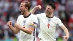 Euro 2020 Heads to the Quarters