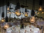 6 Incredible Ways To Make Your Event Stand Out