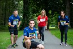 CENTRA RUN TOGETHER RETURNS WITH ORMEAU PARK EVENT