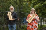 Culture Night Belfast 2021 Commits To Ambitious Sustainability Goals