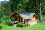 Get Your House Off-Grid: Steps to Follow