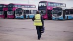 Translink issue travel advice with launch of enhanced bus timetables