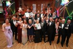 Shining a Light on Success – Belfast Chamber Business Awards 2021 shortlist is revealed