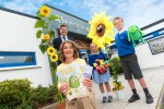 Little Sunflower Launched to Help Children's Emotional and Mental Health to Bloom