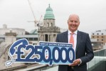 Belfast telecommunications firm to give away £250,000 worth of comms packages to NI businesses