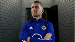 Watch Northern Ireland v Lithuania live on TV