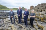 TourismIreland launches £5M promotional campaign in GB