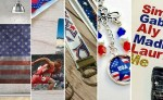 Top gift ideas for American expats