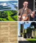 Festival Lough Erne 2021 at Belle Isle Castle