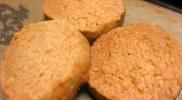 【卵・乳・白砂糖なし】とびきり美味しい!本みりんの旨味クッキー☆(レシピ付き)