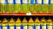 インカコーラの味はまずい?ドンキにあるペルーの人気飲料の正体は?