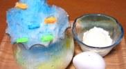 佐久島のカフェスイーツなら、aohanaの幻のかき氷を食すべし!