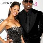 Stacey Dash Ex Boyfriend Christopher Williams