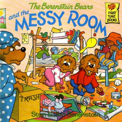 messy-room1