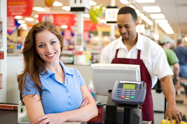 Extreme Couponing Tip: Cashier Profiling