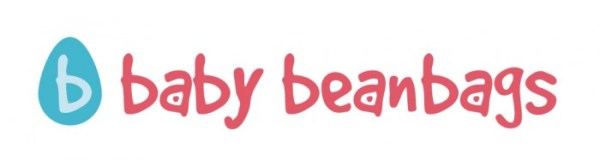 BabyBeanbags_logo_colour