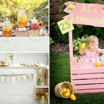 LemonadeStand_Parties