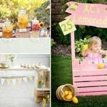LemonadeStand_Parties