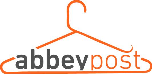 abbey-post-logo-on-white-background1