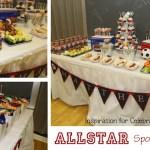 allstarSportsParty