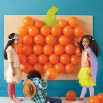 halloweenballoongame