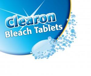 ClearonBleachLogo