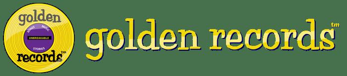 Golden Records Website Header_Large