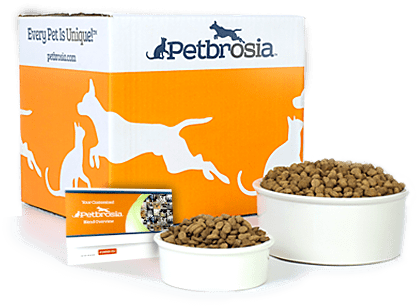 Petbrosia Dog and Cat Food Review