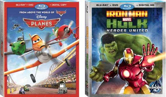 planes_hulk