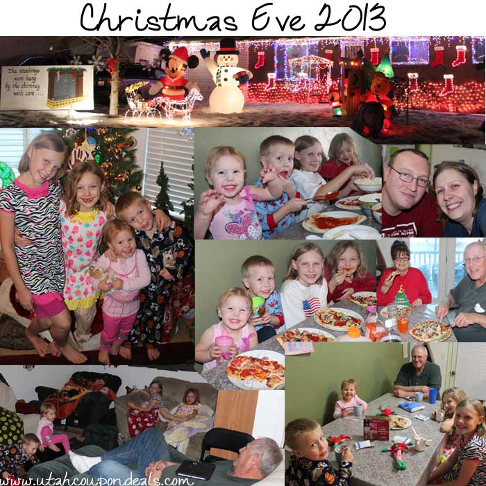 christmasEve2013a